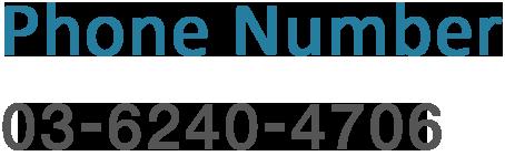 Email info@ny-taxoffice.com